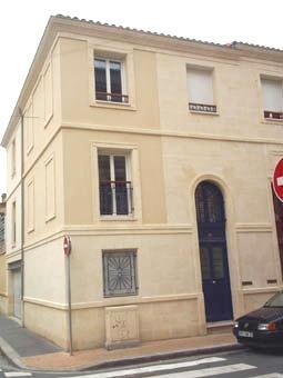 Les maisons du Carré st Louis (33)
