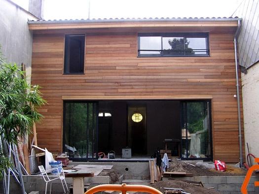 310 r novations r habilitations d 39 architectes page 5. Black Bedroom Furniture Sets. Home Design Ideas