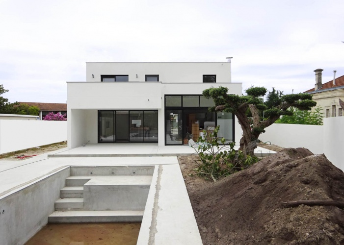 architecte maison bois contemporaine vu16 jornalagora