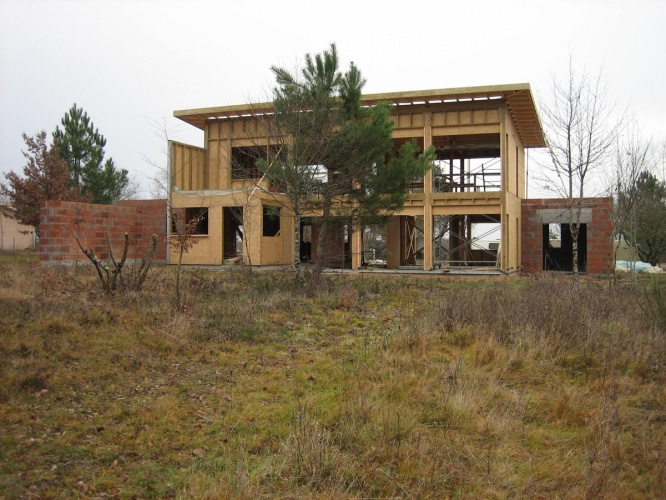 Maison bois en Entre-deux-Mers : image_projet_mini_99092