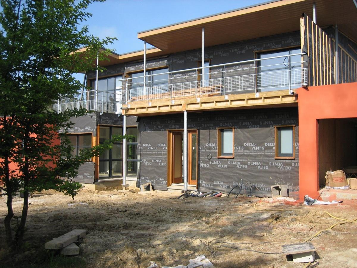 Maison bois en Entre-deux-Mers : IMG_0002.JPG