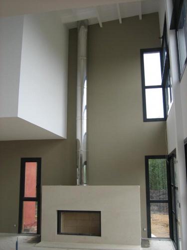 Maison bois en Entre-deux-Mers : IMG_0323.JPG