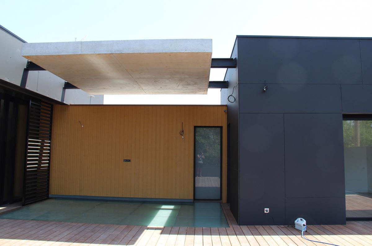 maison 265 : ABC-265-4