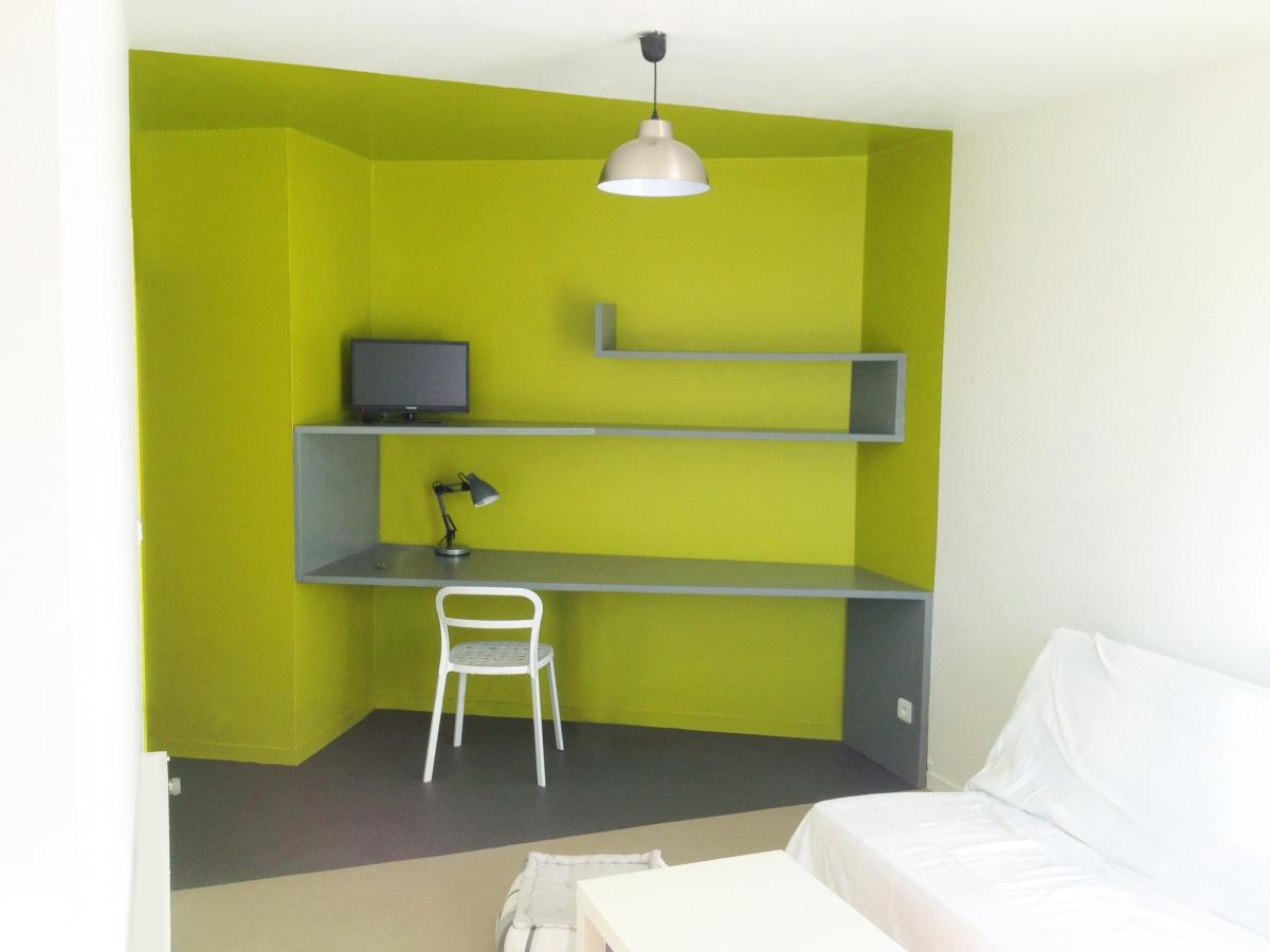 Rénovation d'un appartement étudiant : image_projet_mini_99346