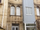 Maison pour la location