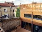 Habitat partagé à Bordeaux