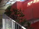 'La serre' maison bioclimatique