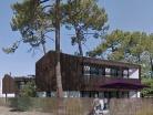 SOLFERINO, maison COMPACTE, prePASSIVE, LOW-COST