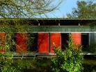 Maison loft zen