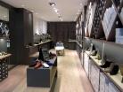 Boutique Atelier B