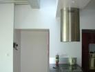 Rénovation et extension d'un appartement