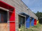 Extension et réaménagement d'un centre de Loisirs