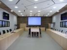 Extension des bureaux