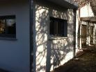 Extension et réaménagement d 'une habitation existante - CESTAS