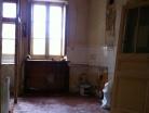 R�novation d'un appartement dans le centre de Nantes