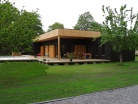 Maison du vieux Chêne
