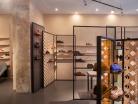 Boutique Anthology Paris 21