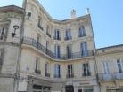 un immeuble au coeur de Bordeaux