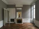 2 appartements à Bordeaux