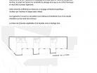 8 logements intermédiaires