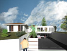 Maison individuelle à Perpignan (34)