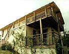 Maison à Bouliac
