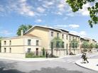Les villas d'Aristide (33)