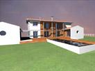 Projet de maison individuelle (33)